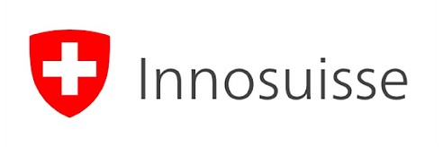 innoswissc.png