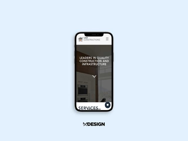 CAD-Constructions_iphone.png