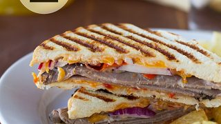Roast-Beef-Panini-recipe-taste-and-tell-