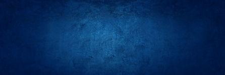 dark-blue-texture-cement-wall-background