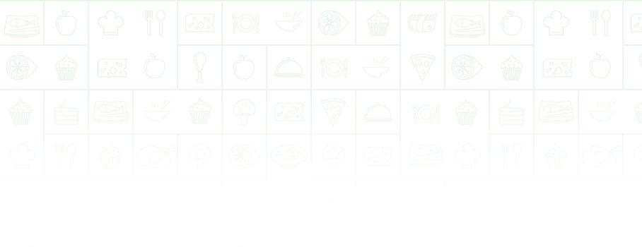 select-program-background.jpg