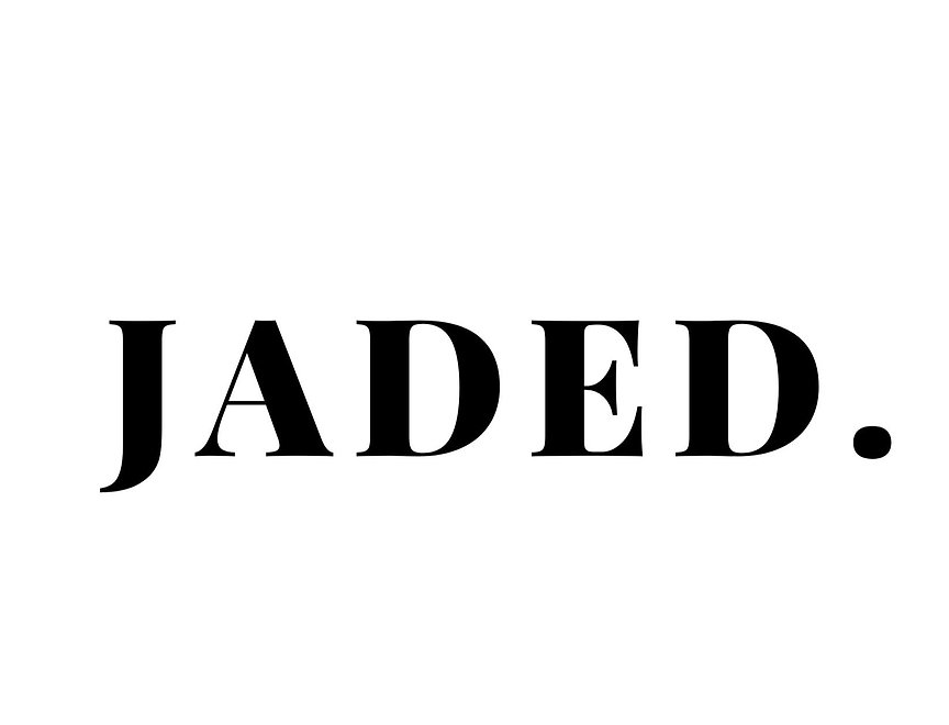 jadedcoverpage_edited.jpg