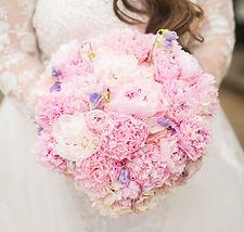 Bridal Bouquets.jpg