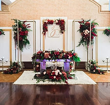 Altar Backdrop Flower Pieces.jpg