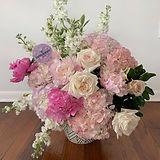 flower shop image.jpg