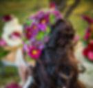 flower halo.jpg