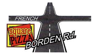 logo cropped from menu - photoshop.jpg