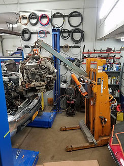 Duramax engine replacement 3.jpg
