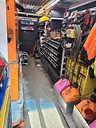 Inside of service truck.jpg