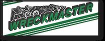 wreckmaster-logo.png