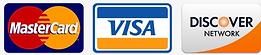 credit card 1.png