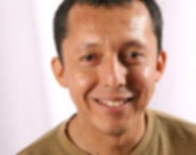 Jaime Hoyos.jpg