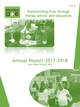 Annual Report 2017-18 Final.pdf - Adobe