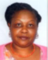 Esther Iyobebe.jpg