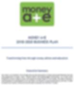 Business Plan 2018-2020 v2.pdf - Adobe A