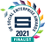 Awards Logo Finalist 2021.png