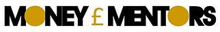 Money Mentor Logo  white (2) (1).jpg