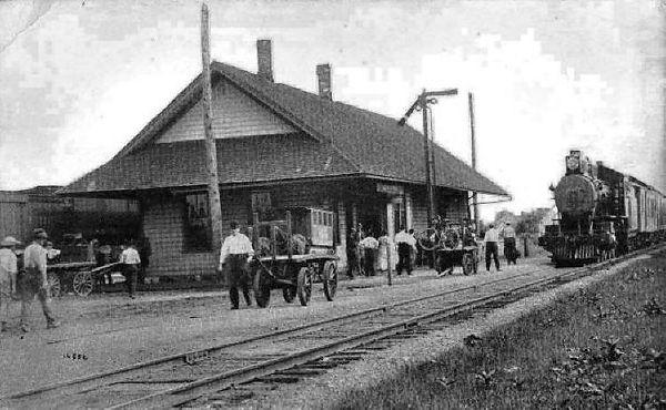 Train Station Cedar.jpg