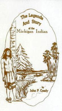 MichIndianBook.jpg