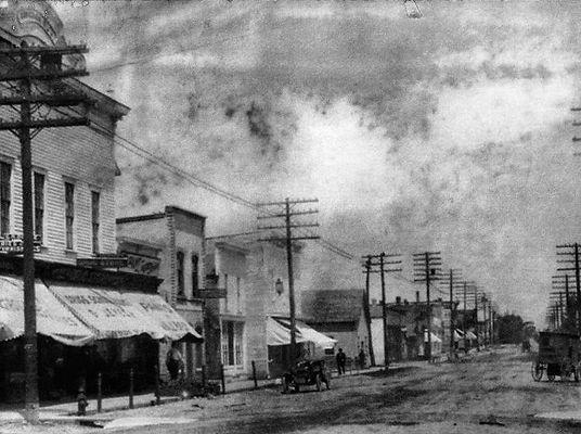 Cedar 1890.jpg