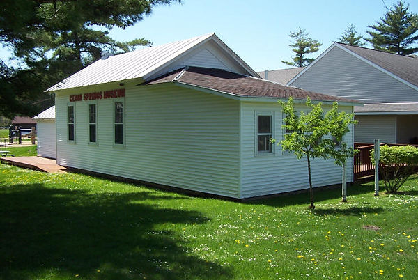 PayneSchool (1).jpg