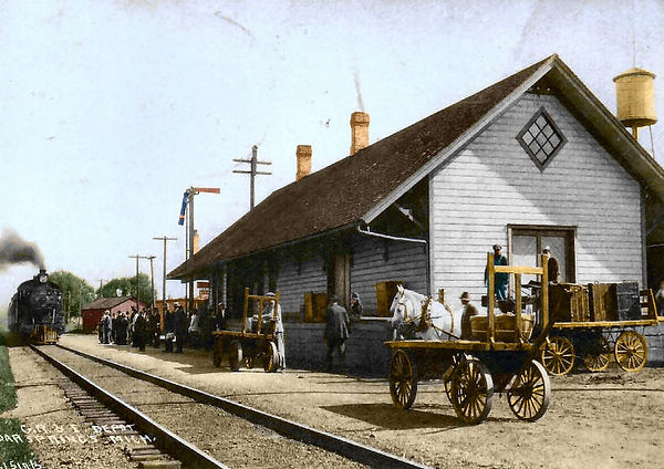 Cedar Train StationCOLOR.jpg