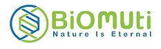 Biomuti_Leader_in_cbd_sales_CBD_Oil_CBN_