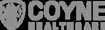 Coyne-Healthcare-Grey-Logo-Transparent.p