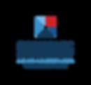 EDGSJ Logo_CMYK.png