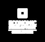EDGSJ Logo_White.png