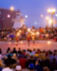 Buskers - Loyalist Plaza.jpg