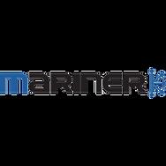 Mariner-logo-square.png