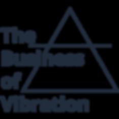 TheBusinessOfVibration_navy (#212c3d).pn