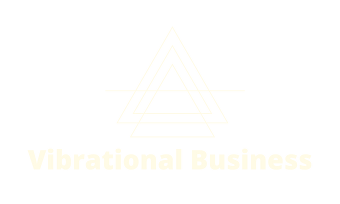 Vibrational-Business-(cream).png