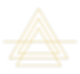 Vibrational-Business-(gold_sign).png