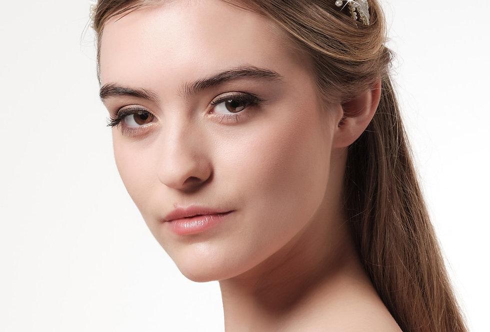 Tiara - Haarband | BB-659