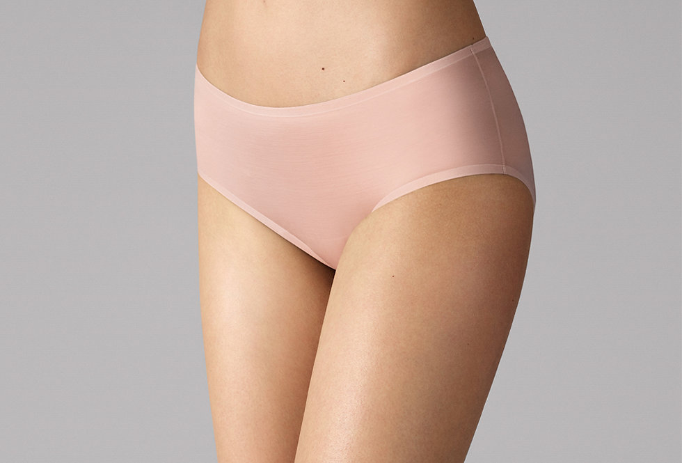 Wolford Sheer Touch Panty | 696-7