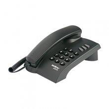 TELEFONE DE MESA INTELBRAS PLENO