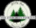 EPG Logo.png