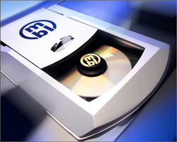 CD Player mbl 1531 A5