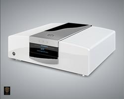 Mono Power Amplifier mbl C15a