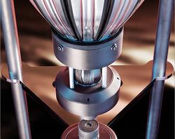 Radialstrahler mbl 101 X-treme2