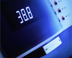 Integrated Amplifier mbl 7008 Ad