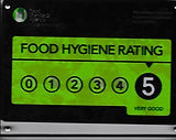 Food Safety Rating (front).jpg