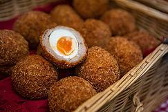 Scotch Eggs.jpeg