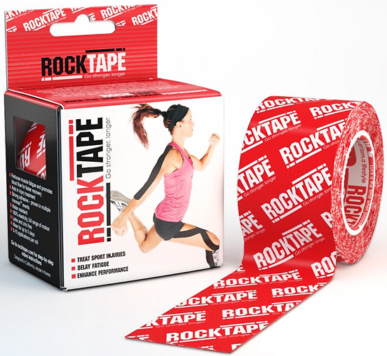 rock-tape.png
