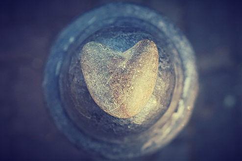 heart-5236233_1920.jpg