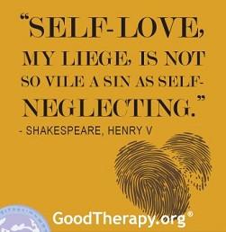 self-love-resized