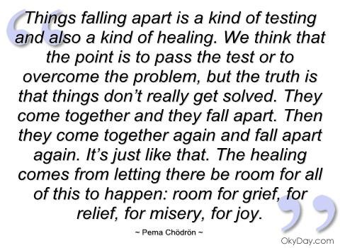 things-falling-apart-is-kind-of-testing-pema-chdrn