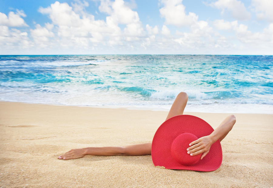 woman-laying-on-the-beach-monica-and-michael-sweet